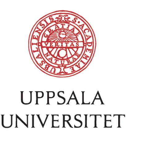 Master's thesis Sweden university